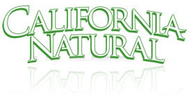 Nutra California Natural